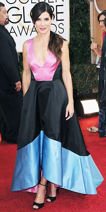 sandra bullock golden globes 2014 301 moved permanently