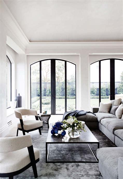 home decor living room images coco republic home