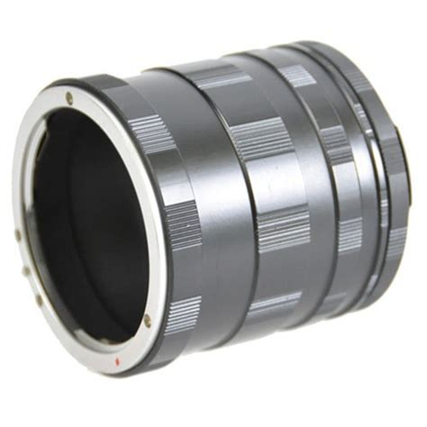 Extention Canon macro extension for canon eos ef dslr canon eos ef slr for up photo