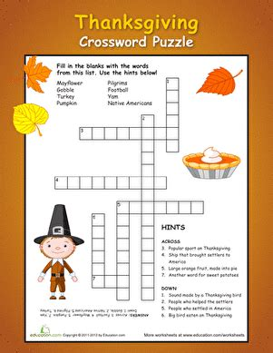 free printable thanksgiving logic puzzles 3rd grade thanksgiving worksheets free printables