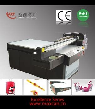 digital tattoo printer maxcan ts1015 temporary tattoo printing machine digital