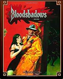 in beaver world classic reprint books bloodshadows classic reprint a world book for