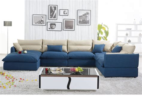 new low cost sofas new sofa price 2017 china new model living room furniture