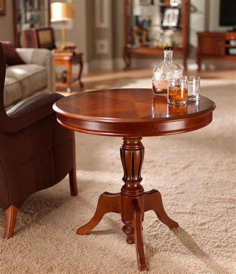 mesas de comedor clasicas en muebles diazmuebles diaz