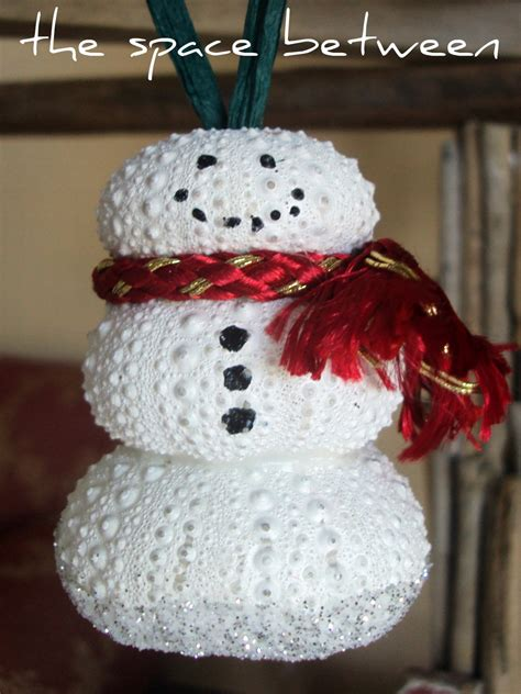 snowman decorations to make decoration ideas breathtaking snowman ornament for your inspiration