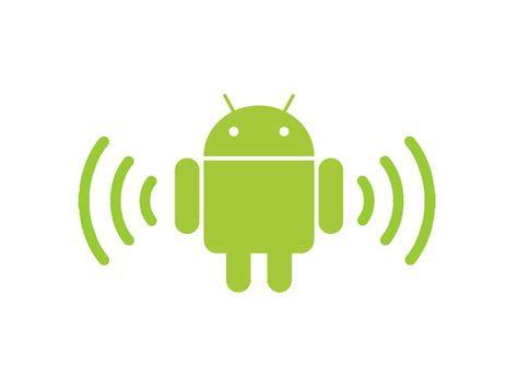 tethering app for android how to set up a mobile hotspot and tethering