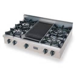 Best Gas Cooktop Best Gas Stove Cooktops Search Engine At Search