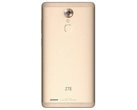 Hp Zte Axon Max zte axon max officially introduced specs and price