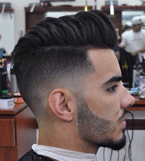 trendy hairstyles 2015 trendy mens haircuts 2015 mens hairstyles 2018