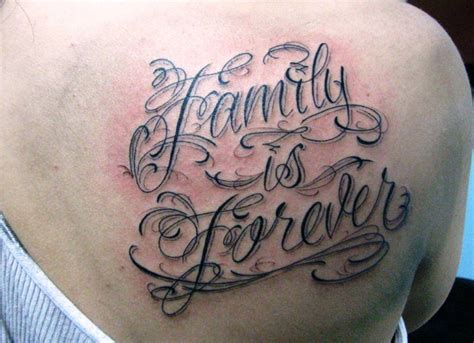 love family tattoo designs family designs protoblogr design exciting