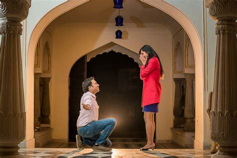 Rohan Mishra Photography   Best Wedding Photographer in