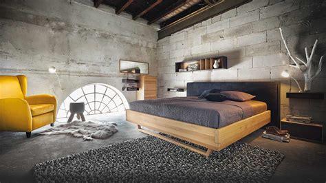 Schlafzimmer Contur 0500 by Contur 174 0500 Contur Einrichtungen In Wasserburg Hege