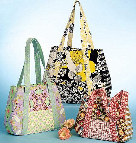 pattern for making handbags free sewing patterns accessories hats bags scarfs