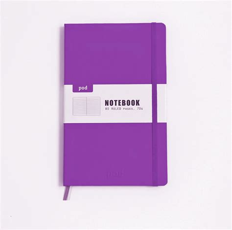 World Spiral Ruled Notebook A5 Buku Catatan Spiral Garis A5 price list lengkap cetak notebook satuan