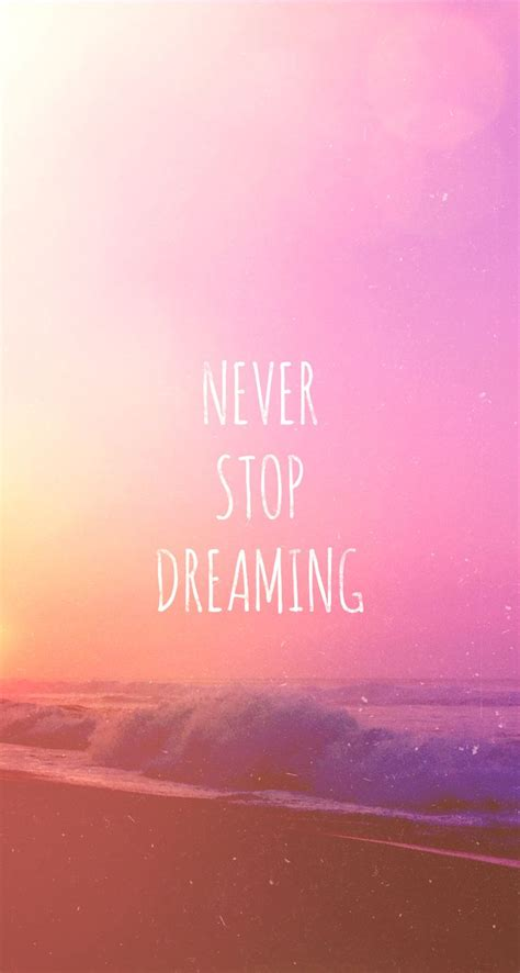 background quotes images image gallery inspirational wallpaper backgrounds pink