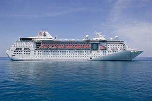 royal caribbean cruises nick s cruise corner royal caribbean announces 2018 cuba