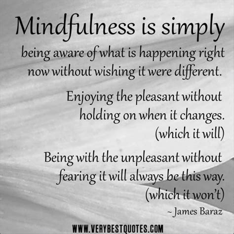 mindfulness for create a happier for your by reducing stress anxiety and depression books mindfulness quotes mindfulness is simply being aware