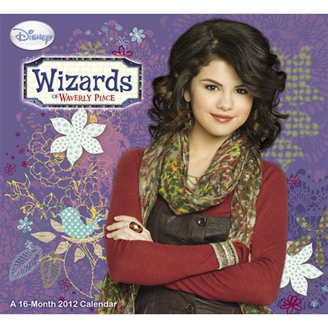 wizards of waverly place season 4 wizards of waverly place season 4 fan club images wowp