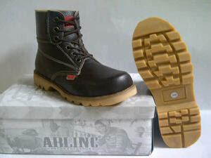 Ablinc Boots ablinc safety boots gege shoes bags