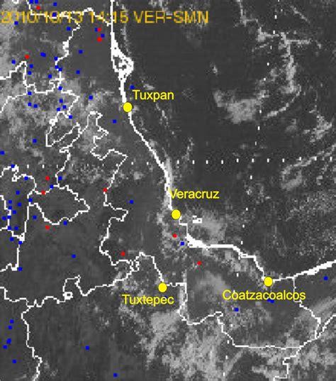 imagenes satelitales de nicaragua en tiempo real mapa satelital de mexico en tiempo real