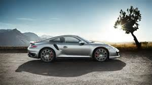 When Was The Porsche 911 Introduced Porsche 911 Turbo Sports Cars For Sale Ruelspot