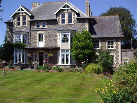 hotel r best hotel deal site - Haus York