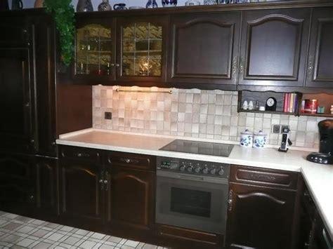 günstige arbeitsplatten küche schlafzimmer nordisch einrichten