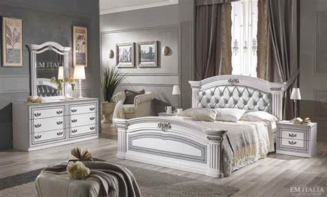 italian bedroom furniture sets uk beautiful italian bedroom furniture sets photos home