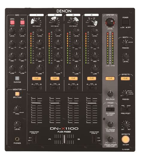 best dj lighting brands download denon dn x 300 manual free apextracker