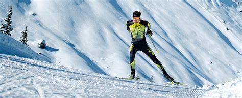 cross country ski styles langlauf stile einfach und verst 228 ndlich erkl 228 rt sport conrad