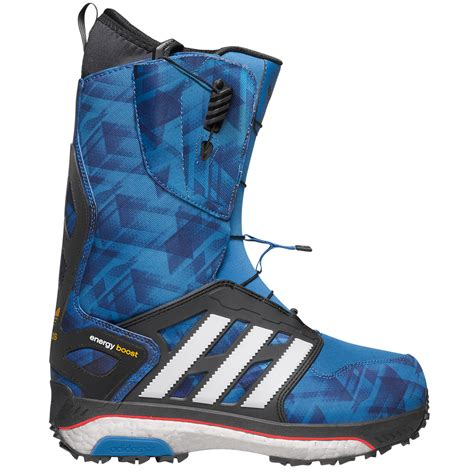 adidas energy boost snowboard boot 2015 snowboard magazine