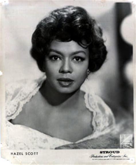 hairstyles for 50s black singers julius speaks best black film actresses by decade 1950s