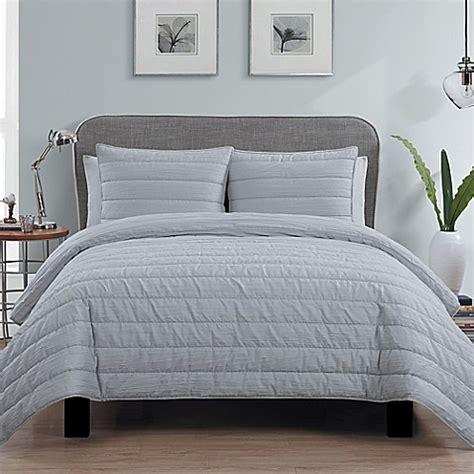 2 3 quilt set bed bath beyond