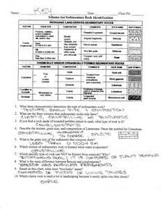 marte d unit 2 homework answers