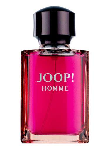 Parfum Original Joop Homme joop homme joop cologne a fragrance for 1989