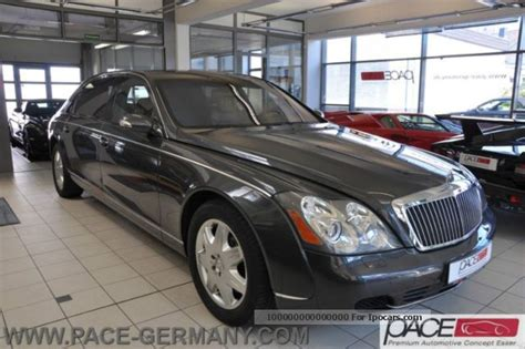 how to download repair manuals 2004 maybach 62 instrument cluster service manual 2004 maybach 62 free online manual service manual 2010 maybach 62 left wheel