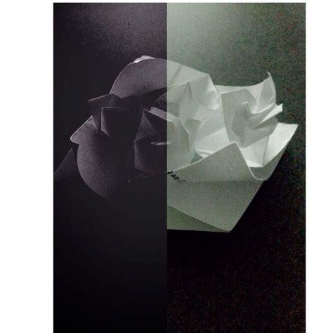 Omuta Origami - omuta by leighaldridge on deviantart