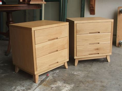 bedroom furniture makers bespoke bedroom furniture blackmore design furniture makers