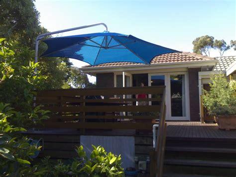 Patio Umbrellas Melbourne Patio Umbrellas Melbourne Outdoor Umbrellas Shade Umbrellas Melbourne Australia Commercial