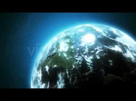 tutorial after effects earth zoom full download earth zoom animation intro with music