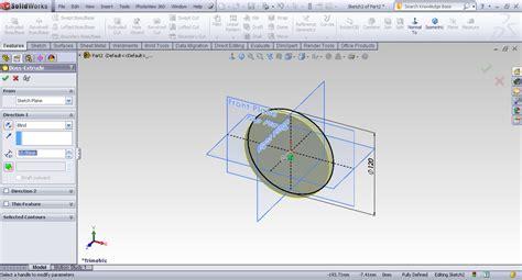 solidworks fill pattern tutorial fill pattern in solidworks grabcad