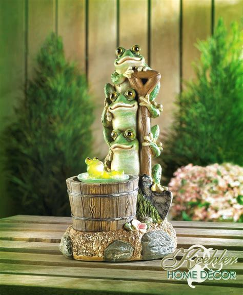 garden decoration wholesale wholesale garden decor products home outdoor decoration