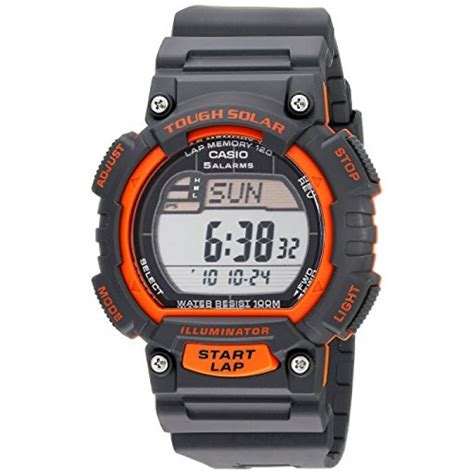 Casio Standard Stl S100h 4a buy from radioshack in casio stl s100h 4a k water proof for only 1 515 egp