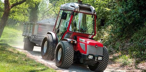 cabine per trattori carraro antonio carraro trattori trx 6400