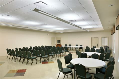 Acoustic Ceiling by Acoustic Ceiling Tiles Archives Carolina Services Inc