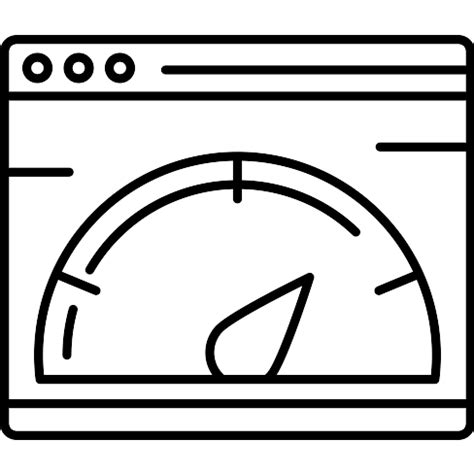 speed test free speed test free other icons