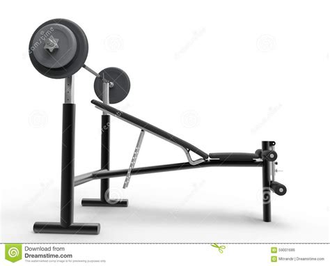 proper incline bench press angle all of the pictures on this website was taken from source that we believe as quot public