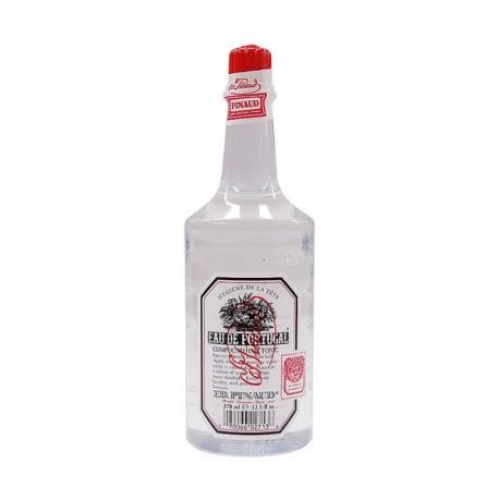 Sho Hair Tonic eau de portugal hair tonic