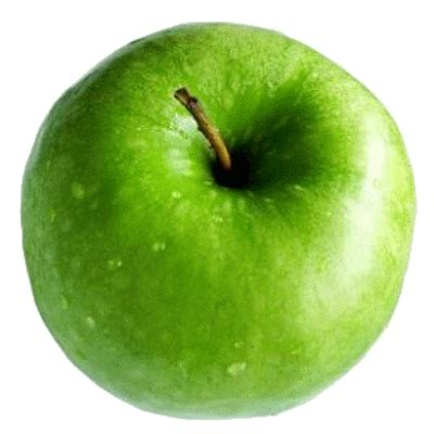 green apple great english 8853004231 healthy home recipes home recipes twitter