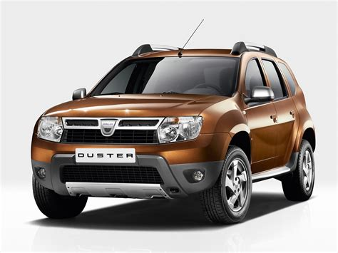duster renault 2014 2014 renault duster facelift pictures top auto magazine